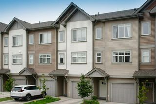 Photo 2: 62 Copperstone Common SE in Calgary: Copperfield Row/Townhouse for sale : MLS®# A1140452