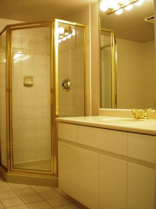 """Photo 29: # 303 - 1189 Eastwood Street in Coquitlam: North Coquitlam Condo for sale in """"THE CARTIER"""" : MLS®# V844049"""