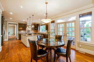 Photo 9: 8497 WILDWOOD Place in Surrey: Fleetwood Tynehead House for sale : MLS®# R2573485
