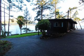 Photo 28: 750 Lands End Rd in : NS Deep Cove House for sale (North Saanich)  : MLS®# 871474