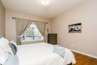 Photo 19: 1524 HEFFERNAN Close in Edmonton: Zone 14 Attached Home for sale : MLS®# E4241611