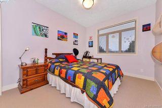 Photo 15: 306 623 Treanor Ave in VICTORIA: La Thetis Heights Condo for sale (Langford)  : MLS®# 777067