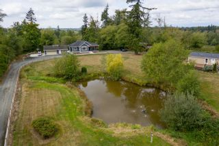 Photo 15: 2863 240 Street in Langley: Campbell Valley House for sale : MLS®# R2619013