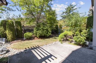 """Photo 8: 46 2525 YALE COURT Court in Abbotsford: Abbotsford East Townhouse for sale in """"YALE COURT"""" : MLS®# R2609600"""