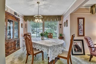Photo 7: 8511 151A Street in Surrey: Bear Creek Green Timbers House for sale : MLS®# R2609514