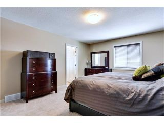 Photo 28: 80 Everhollow Street SOLD By Steven Hill, Sotheby's Realtor! 2 Days On the Market for 99% of List Price!!!