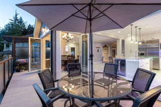 Photo 7: 1576 TOPAZ Court in Coquitlam: Westwood Plateau House for sale : MLS®# R2581386