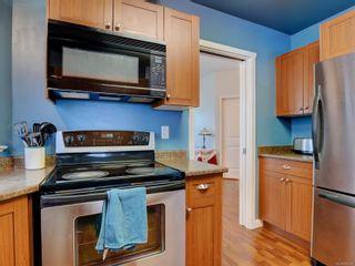 Photo 9: 1001 Wild Ridge Way in : La Happy Valley House for sale (Langford)  : MLS®# 882430