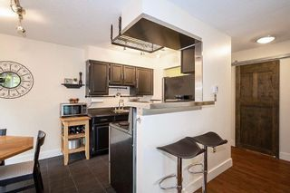 "Photo 12: 304 3680 W 7TH Avenue in Vancouver: Kitsilano Condo for sale in ""Jericho House"" (Vancouver West)  : MLS®# R2539293"