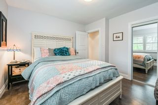 Photo 25: 39 Maple Avenue in Flamborough: House for sale : MLS®# H4063672