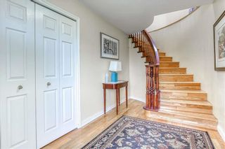 Photo 17: 3778 Nithsdale Street in Burnaby: Burnaby Hospital House for sale (Burnaby South)  : MLS®# R2516282