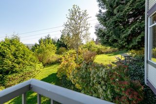 """Photo 21: 34 1486 JOHNSON Street in Coquitlam: Westwood Plateau Townhouse for sale in """"STONEY CREEK"""" : MLS®# R2611854"""