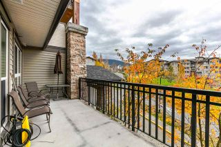 """Photo 14: 201 1330 GENEST Way in Coquitlam: Westwood Plateau Condo for sale in """"LANTERNS AT DAYANEE SPRINGS"""" : MLS®# R2119194"""