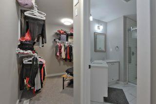 Photo 15: 15403 108 Avenue in Edmonton: Zone 21 House for sale : MLS®# E4242899