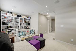 Photo 21: 203 CRANBERRY Park SE in Calgary: Cranston Row/Townhouse for sale : MLS®# A1063475
