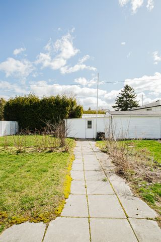 Photo 45: 292 Nickerson Drive in Cobourg: House for sale : MLS®# X5206303