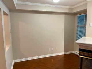 """Photo 6: 124 1185 PACIFIC Street in Coquitlam: North Coquitlam Condo for sale in """"CENTREVILLE"""" : MLS®# R2622507"""