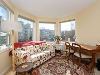Photo 18: 301 11 Cooperage Pl in : VW Songhees Condo for sale (Victoria West)  : MLS®# 866451