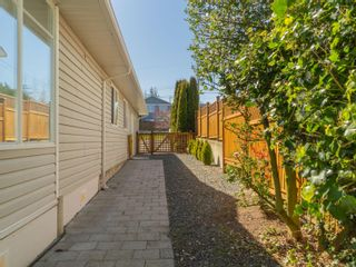 Photo 26: 921 Esslinger Rd in : PQ French Creek House for sale (Parksville/Qualicum)  : MLS®# 872836