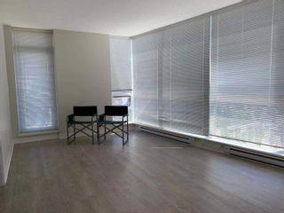 Photo 12: 1204 2975 ATLANTIC Avenue in Coquitlam: North Coquitlam Condo for sale : MLS®# R2596176