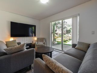 """Photo 12: 53 15075 60 Avenue in Surrey: Sullivan Station Townhouse for sale in """"NATURE'S WALK"""" : MLS®# R2601561"""