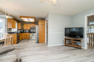 """Photo 13: 35286 BELANGER Drive in Abbotsford: Abbotsford East House for sale in """"HOLLYHOCK RIDGE"""" : MLS®# R2534545"""