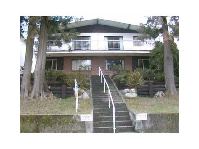 FEATURED LISTING: 8007 11TH Avenue Burnaby