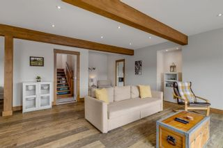Photo 24: 169 Traders Cove Road, in Kelowna: House for sale : MLS®# 10240304