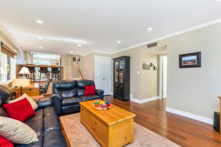 """Photo 19: 12782 27A Avenue in Surrey: Crescent Bch Ocean Pk. House for sale in """"CRESCENT HEIGHTS"""" (South Surrey White Rock)  : MLS®# R2486692"""