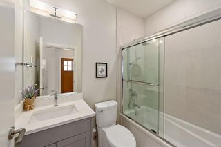 Photo 21: 101 2475 Mt. Baker Ave in : Si Sidney North-East Condo for sale (Sidney)  : MLS®# 883125