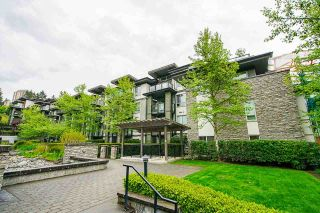 Photo 30: 308 7478 BYRNEPARK Walk in Burnaby: South Slope Condo for sale (Burnaby South)  : MLS®# R2578534