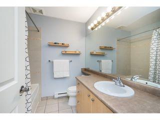 "Photo 17: 100 15236 36 Avenue in Surrey: Morgan Creek Townhouse for sale in ""Sundance"" (South Surrey White Rock)  : MLS®# R2591704"