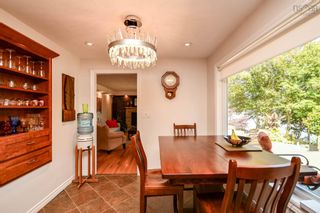 Photo 7: 285 Lockview Road in Fall River: 30-Waverley, Fall River, Oakfield Residential for sale (Halifax-Dartmouth)  : MLS®# 202125479