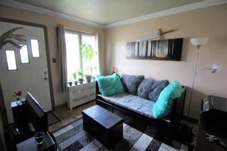Photo 5: 1166 Strathcona Street in Winnipeg: Residential for sale (5C)  : MLS®# 202012366
