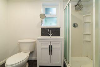 Photo 24: 207 W MURPHY Drive in Delta: Pebble Hill House for sale (Tsawwassen)  : MLS®# R2569374