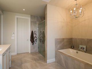 Photo 35: 30 ASPEN RIDGE Park SW in Calgary: Aspen Woods House for sale : MLS®# C4119944