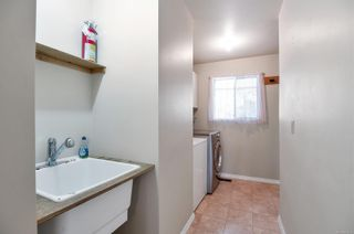 Photo 21: 1396 Stag Rd in : CR Willow Point House for sale (Campbell River)  : MLS®# 887636