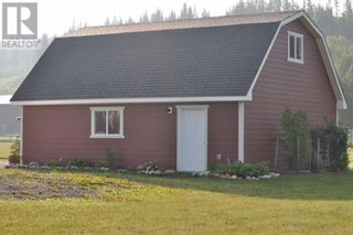 Photo 3: 7-24425 East River Road in Rural Yellowhead County: House for sale : MLS®# A1150892