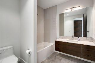 Photo 37: 10232 130 Street in Edmonton: Zone 11 House for sale : MLS®# E4223448
