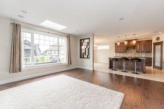Photo 18: 78 NEWGATE Way: St. Albert House for sale : MLS®# E4245483