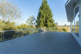 Photo 23: 19558 FENTON ROAD in PITT MEADOWS: Home for sale : MLS®# V1083507
