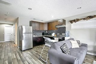 Photo 23: 143 Evanston View NW in Calgary: Evanston Detached for sale : MLS®# A1122212