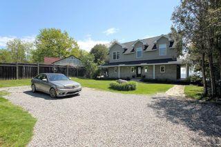Photo 29: 119 Minnetonka Road in Innisfil: Rural Innisfil House (2-Storey) for sale : MLS®# N4779160