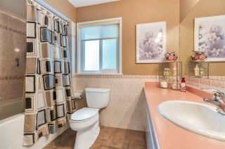 Photo 18: 936 BAKER Drive in Coquitlam: Chineside House for sale : MLS®# R2568852