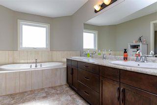 Photo 15: 10 Prairie Smoke Drive in Winnipeg: Sage Creek Residential for sale (2K)  : MLS®# 202115754