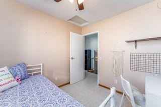 Photo 29: 74 DEERBOURNE Drive: St. Albert House for sale : MLS®# E4259846