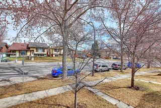 Photo 14: 1137 Berkley Drive NW in Calgary: Beddington Heights Semi Detached for sale : MLS®# A1136717