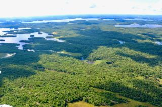 Photo 37: 16536 Rainy Lake in Fort Frances: Vacant Land for sale : MLS®# TB212374