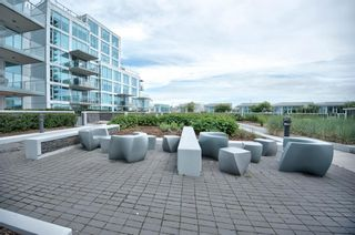 Photo 35: 315 510 6 Avenue SE in Calgary: Downtown East Village Apartment for sale : MLS®# A1012779