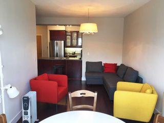 Photo 9: 703 168 E King Street in Toronto: Moss Park Condo for lease (Toronto C08)  : MLS®# C4824944